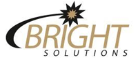 bright-solutions